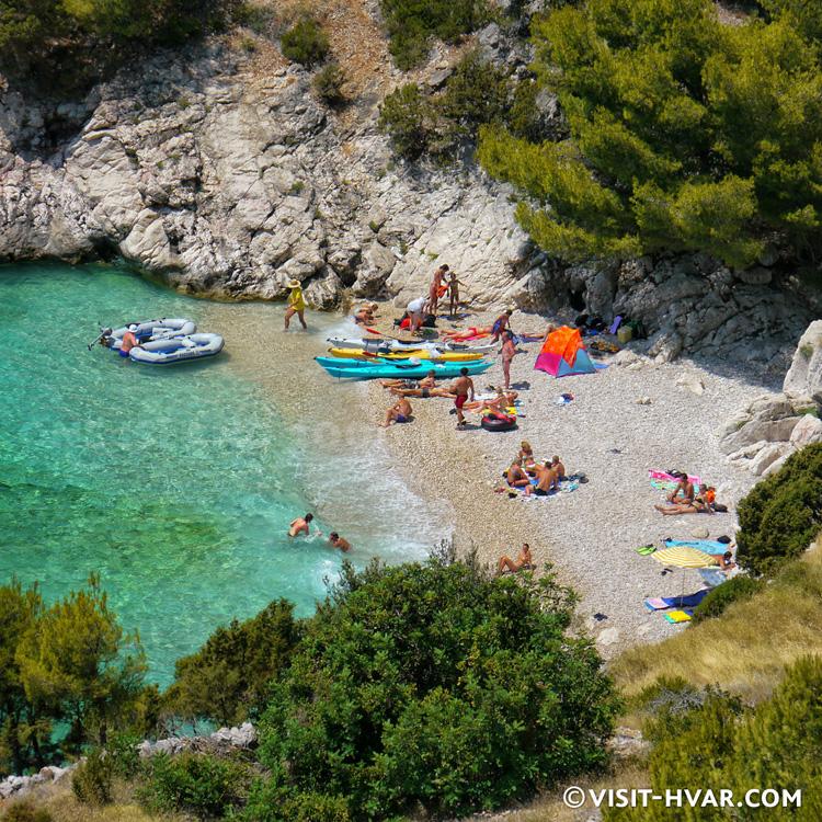 lucisca-island-hvar-visit-hvar-f